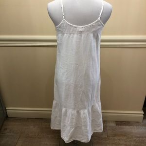 American Eagle Outfitters Dresses - American Eagle Outfitters boho cotton midi dress 0